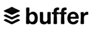 buffer-logo-100066336-large.jpg