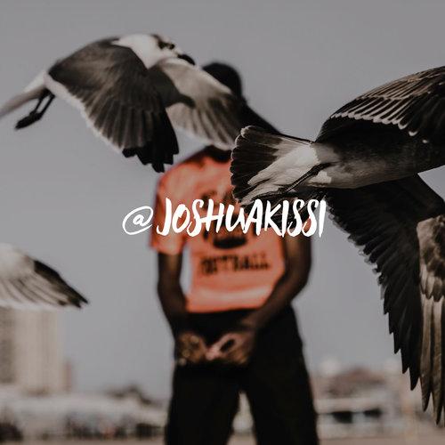 JoshuaKissi.JanuelJOhnson.jpg