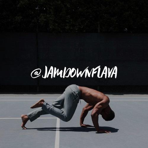 JamDownFlava.JanuelJohnson.jpg