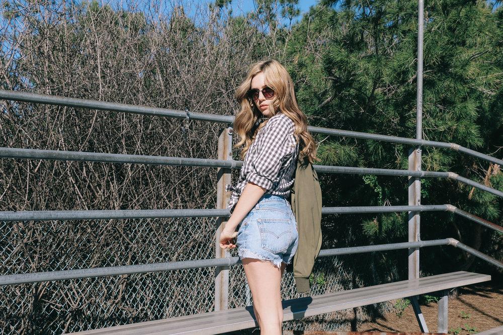LAD_2017_Look 3 (Girl)_JJ-24.jpg