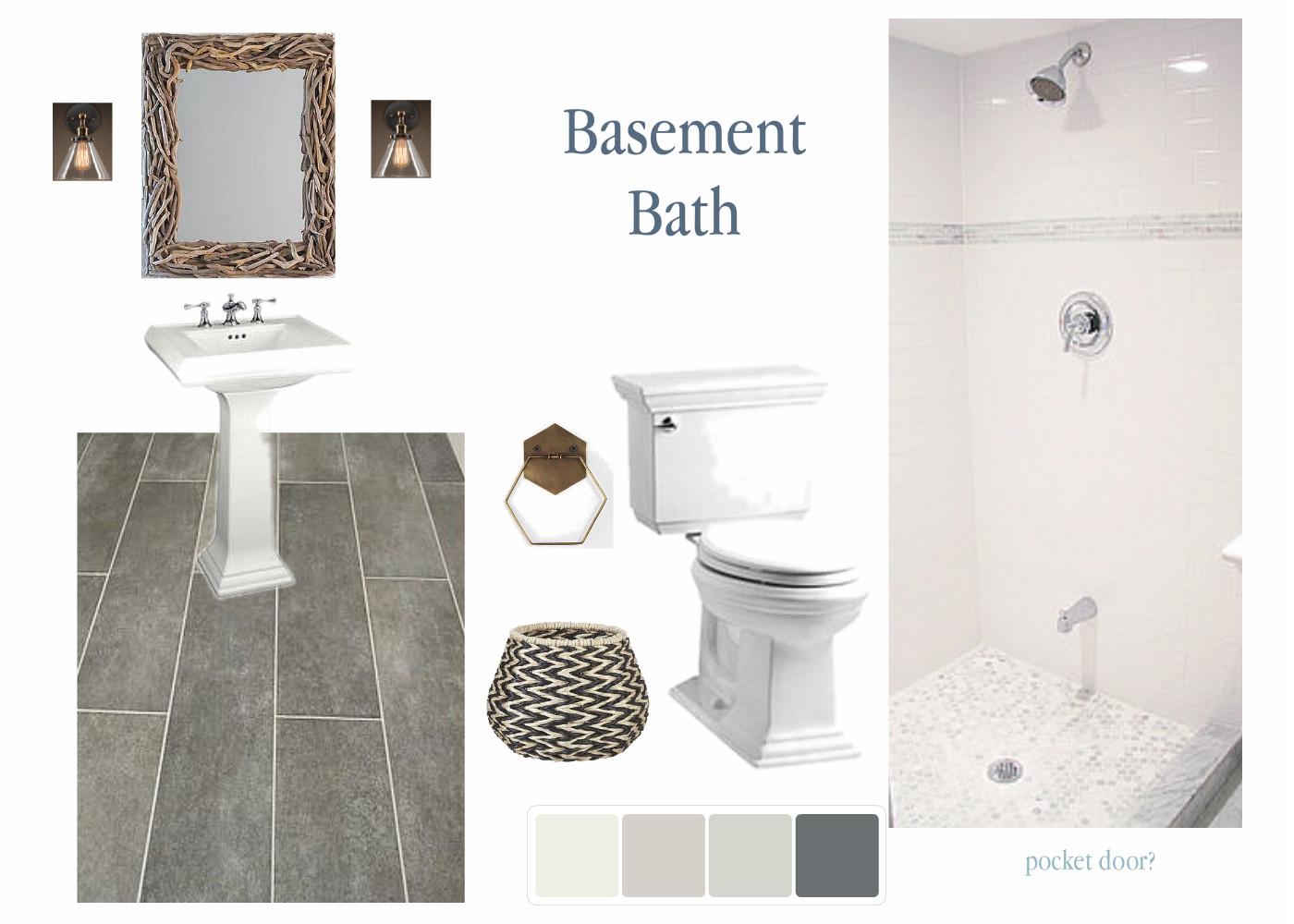 OB-wilson Basement Bath v2jpg
