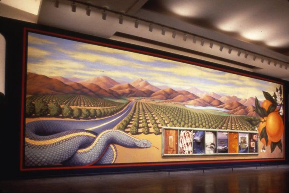 brookylnmuseum_72dpi.jpg