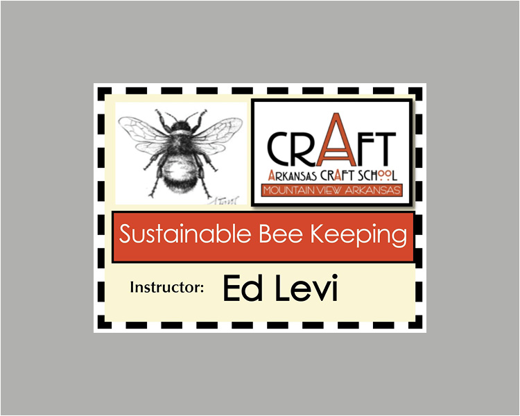 Bee name tag.jpg