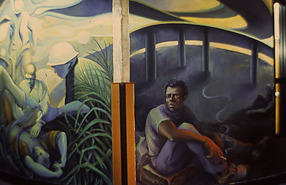 mural underpass*.jpg