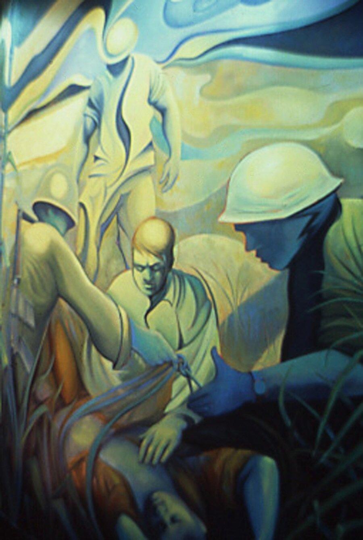 mural vietnam.jpg
