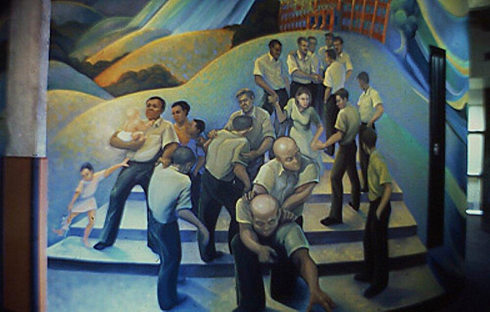 mural steps*.jpg