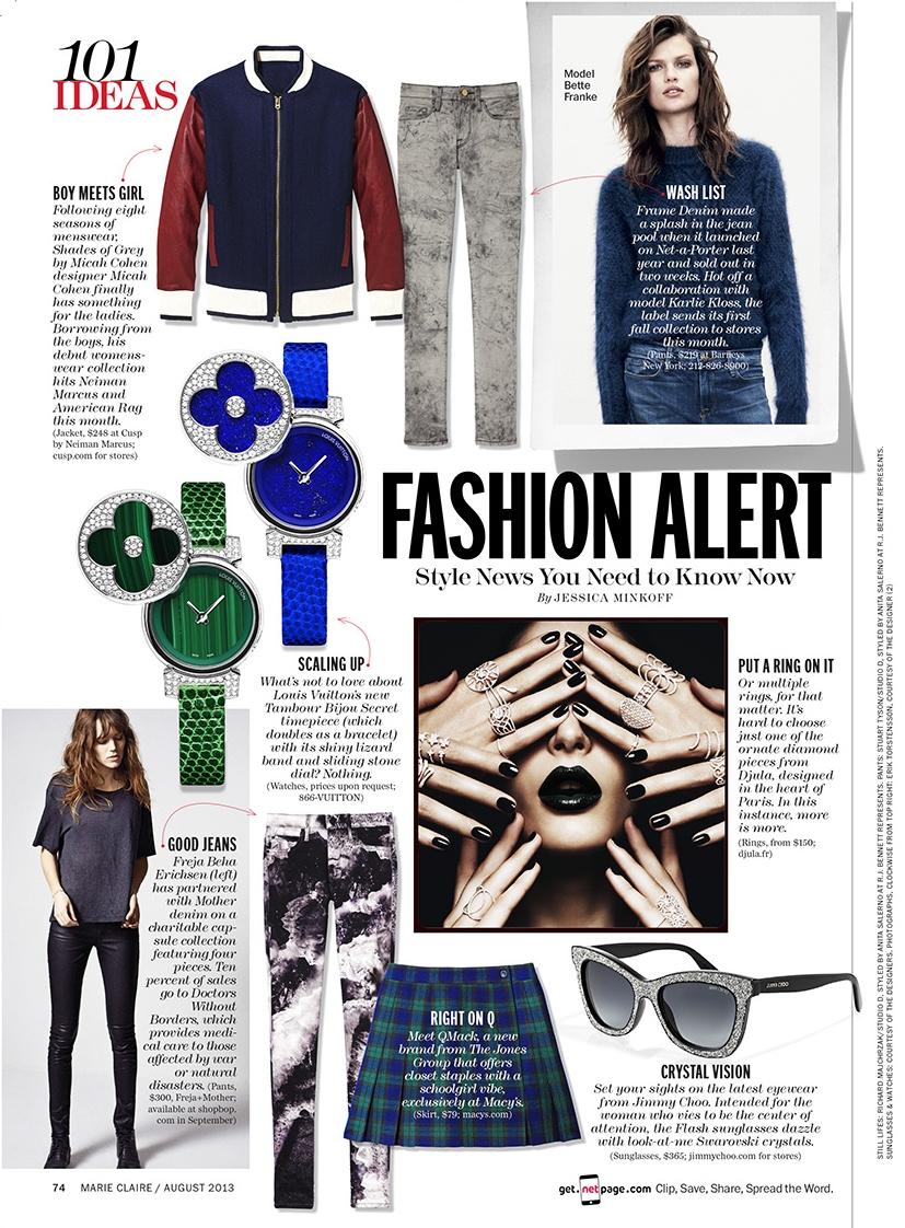 marie-claire-august-2013-fashion-alert-jessica-minkoff.jpg