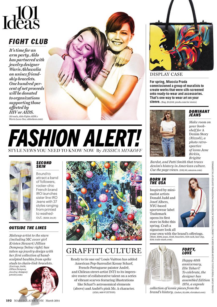 marie-claire-march-2014-fashion-alert-jessica-minkoff.jpg