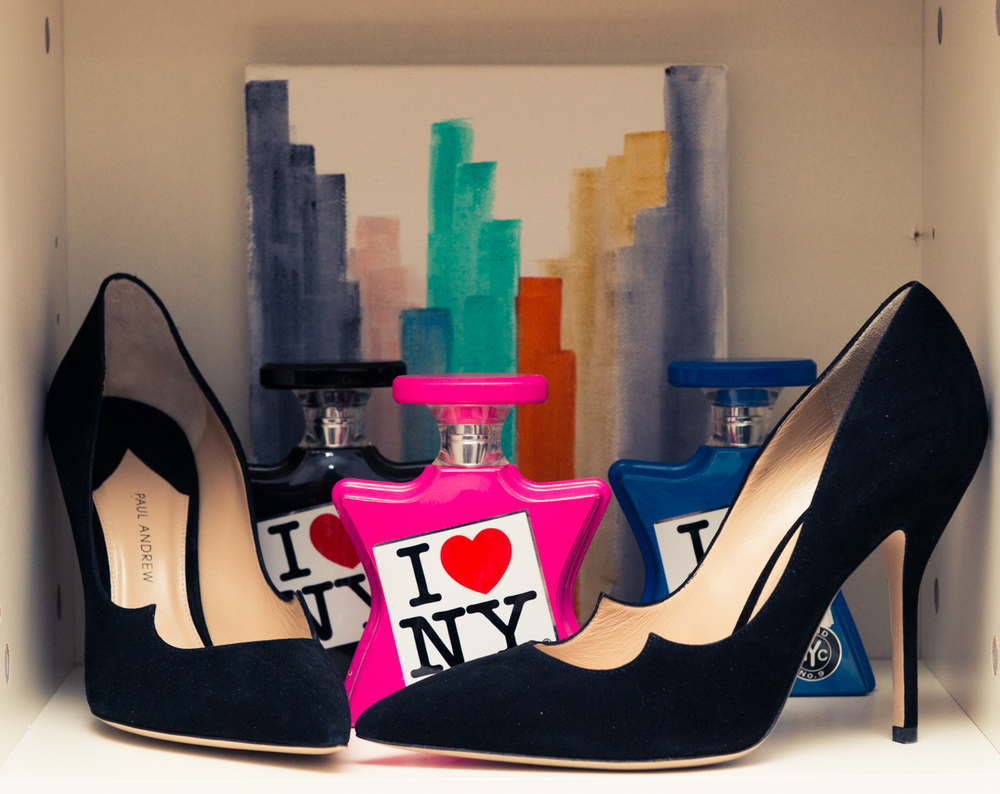 the-coveteur-jessica-minkoff-3.jpg