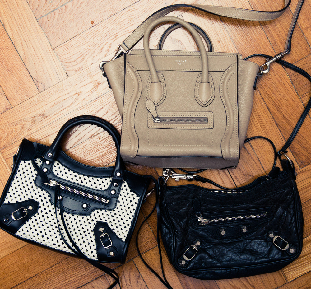 the-coveteur-jessica-minkoff-5.jpg