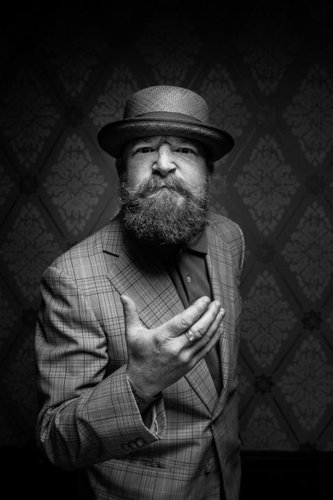 Beardboss-portraits-5536.jpg