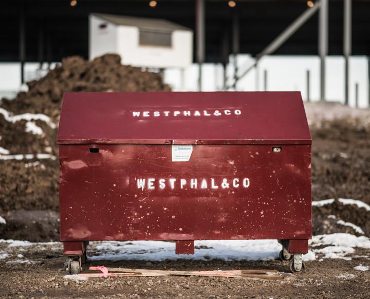 westphal-0477.jpg