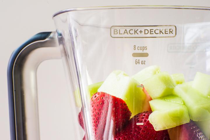 Black-Decker-569.jpg
