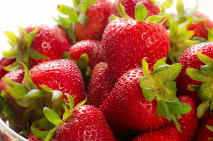 fruits-veggies-091.jpg