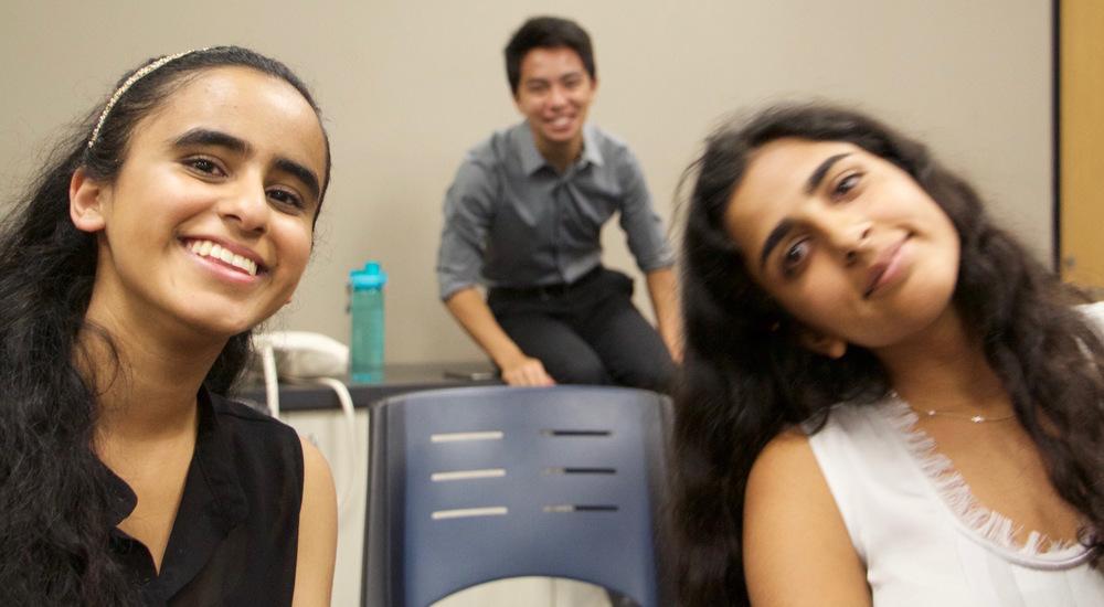 Andrew, Manali, Tash.jpg