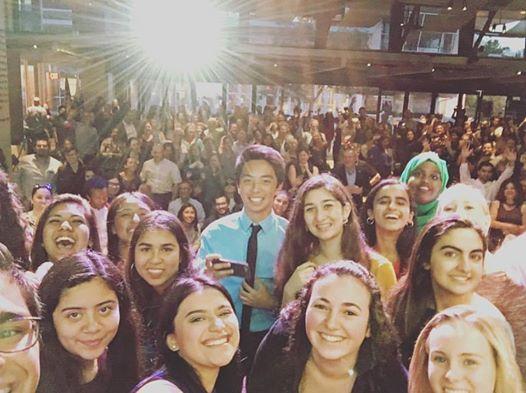 Selfie from Showcase 2016.jpg