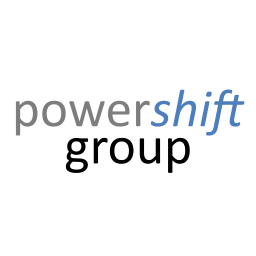 Powershift Group