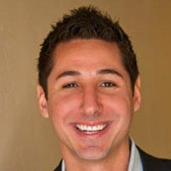 JULIEN BRANDT, Founder/CEO OrganikSEO.com