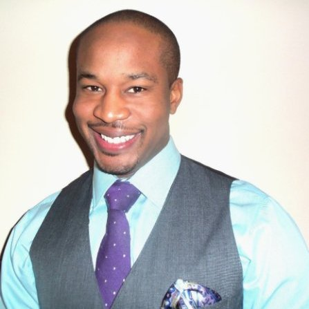SYLVESTER CHISOM, Founder & President The Young Entrepreneurs Publishing Group