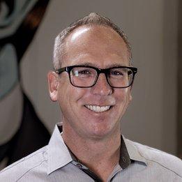 SCOTT ROBINSON, President/CEO FreshForm
