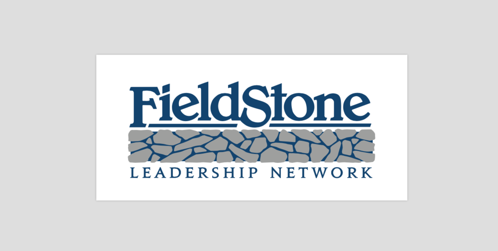 Fieldstone Leadership Network