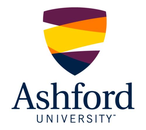 Ashford_University.png