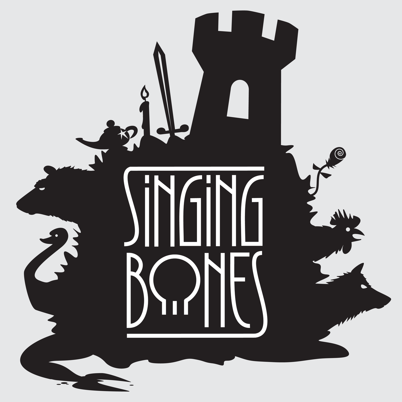 Singing Bones