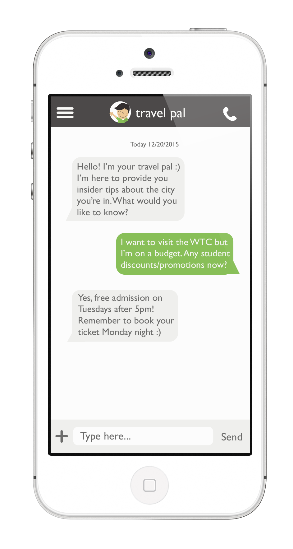 Travel Pal App Text2.png