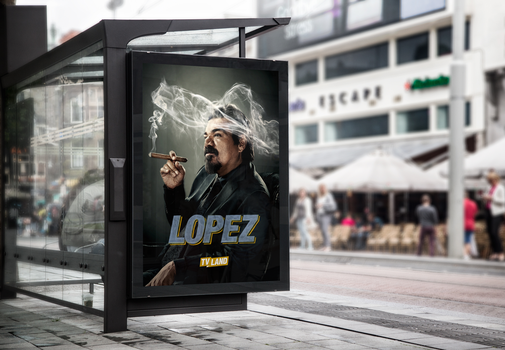 LOPEZ BUS MOCKUP.png