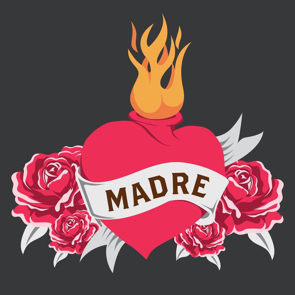 Madre_2-01.jpg