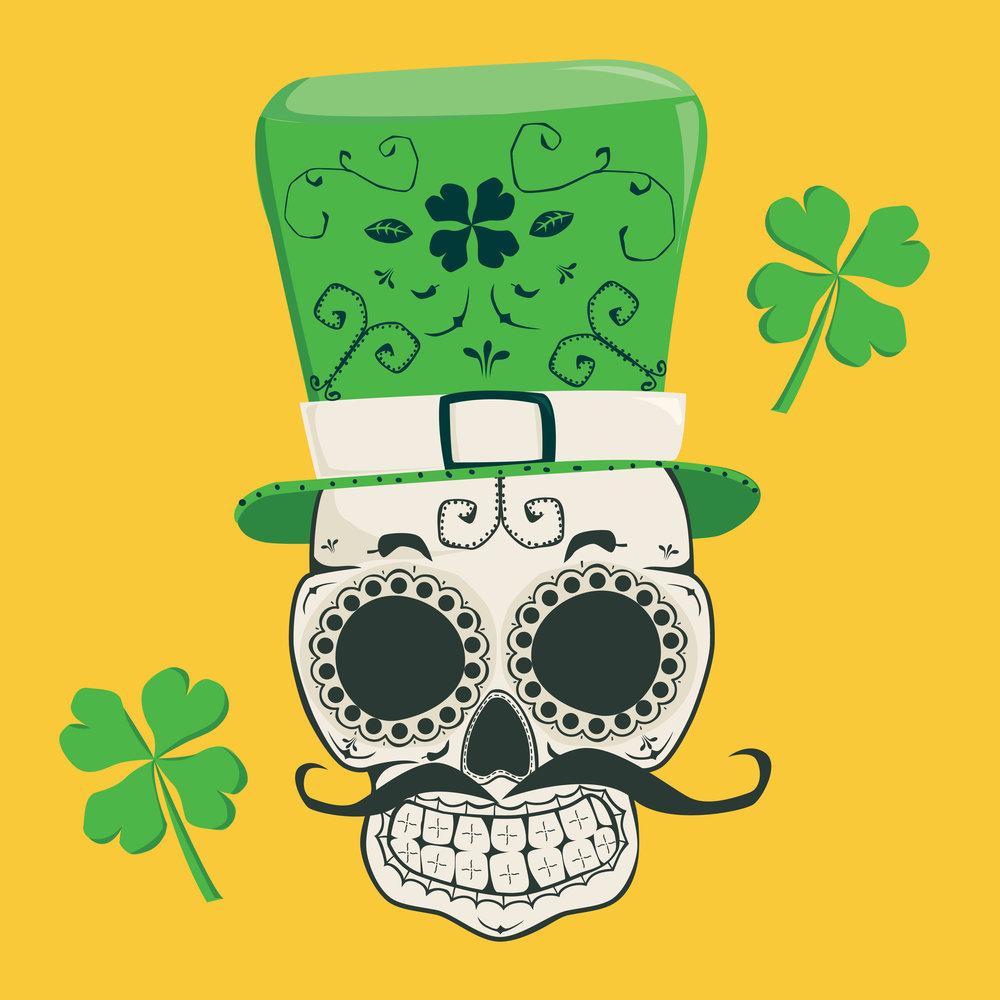 St. Patricks_2.jpg