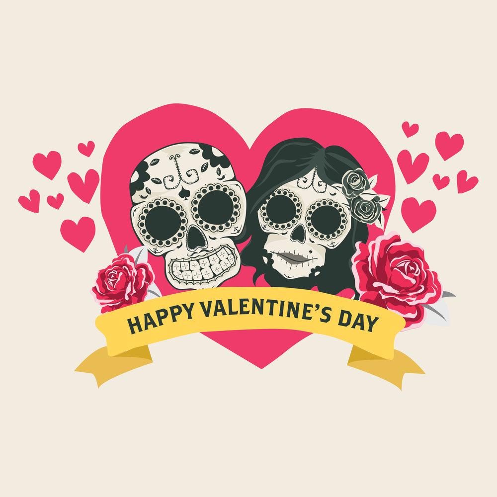 Valentines 2.jpg