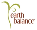 earth balance logo.jpg