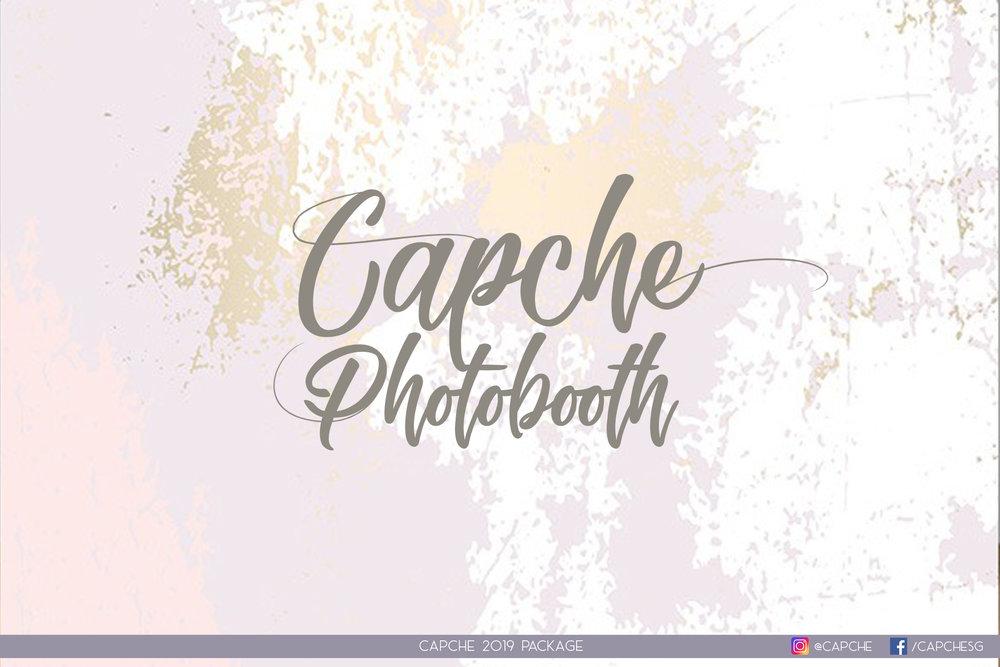 Capche Photobooth 0.jpg