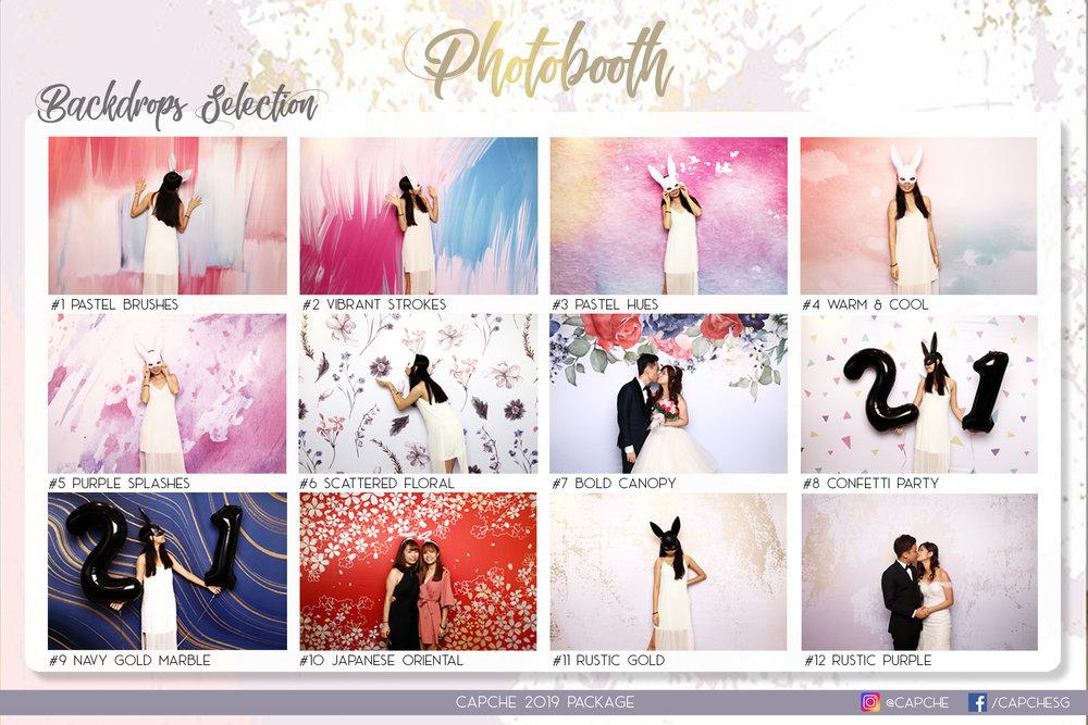 Capche Photobooth 2.jpg