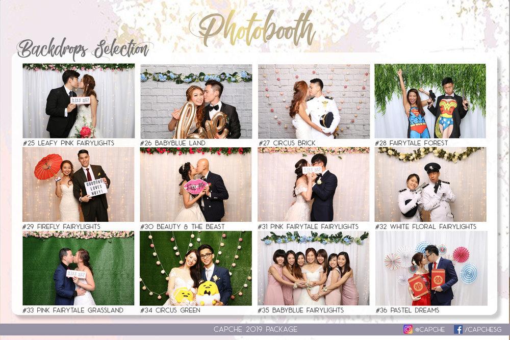 Capche Photobooth 4.jpg