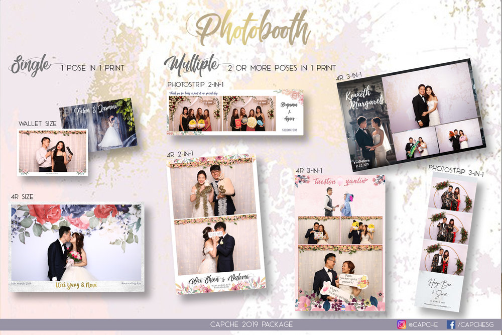 Capche Photobooth 5.jpg