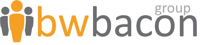 BWBacon-Logo.jpg