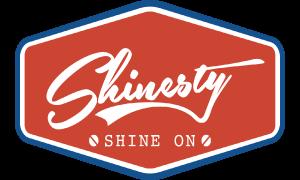 shinesty-logo.png