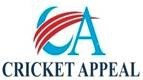 Cricket Appeal