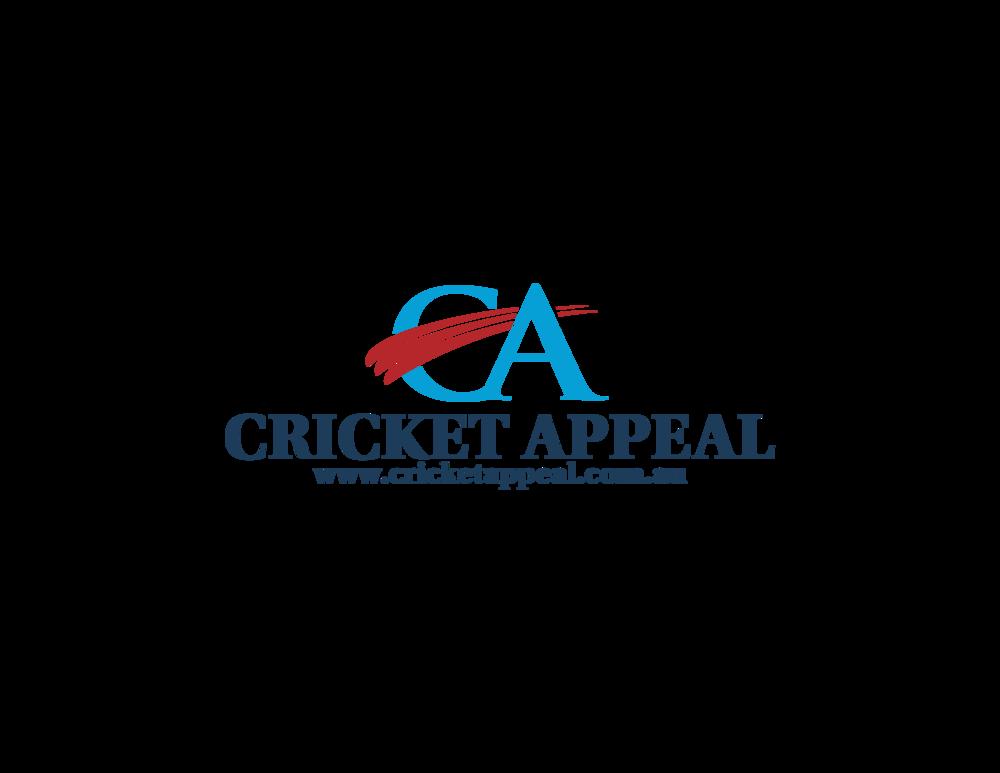 Cricket Appeal Transparent.png