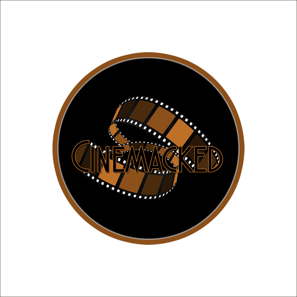 cinemacked_logo.jpg