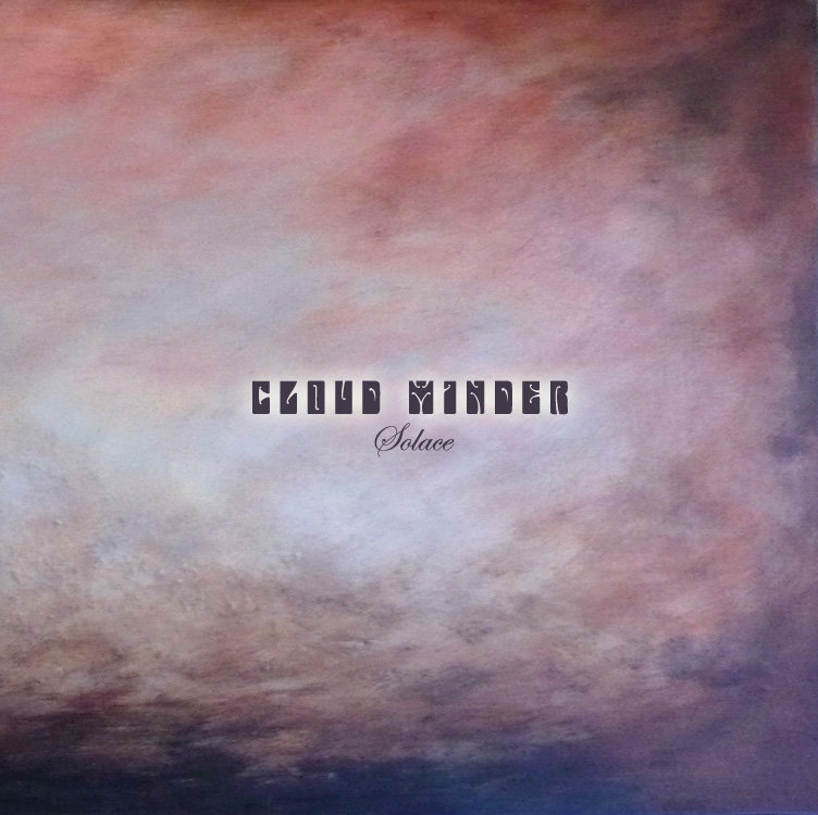 Cloud Minder • Solace