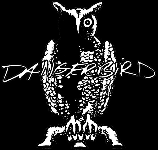 Dangerbird / Ugh God • Split