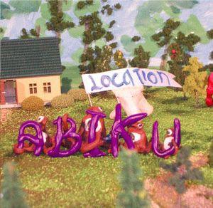 Abiku • Location