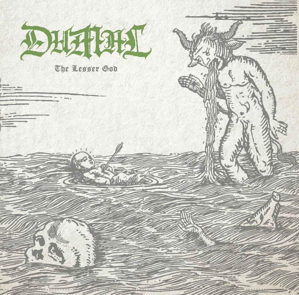 Dumal • The Lesser God