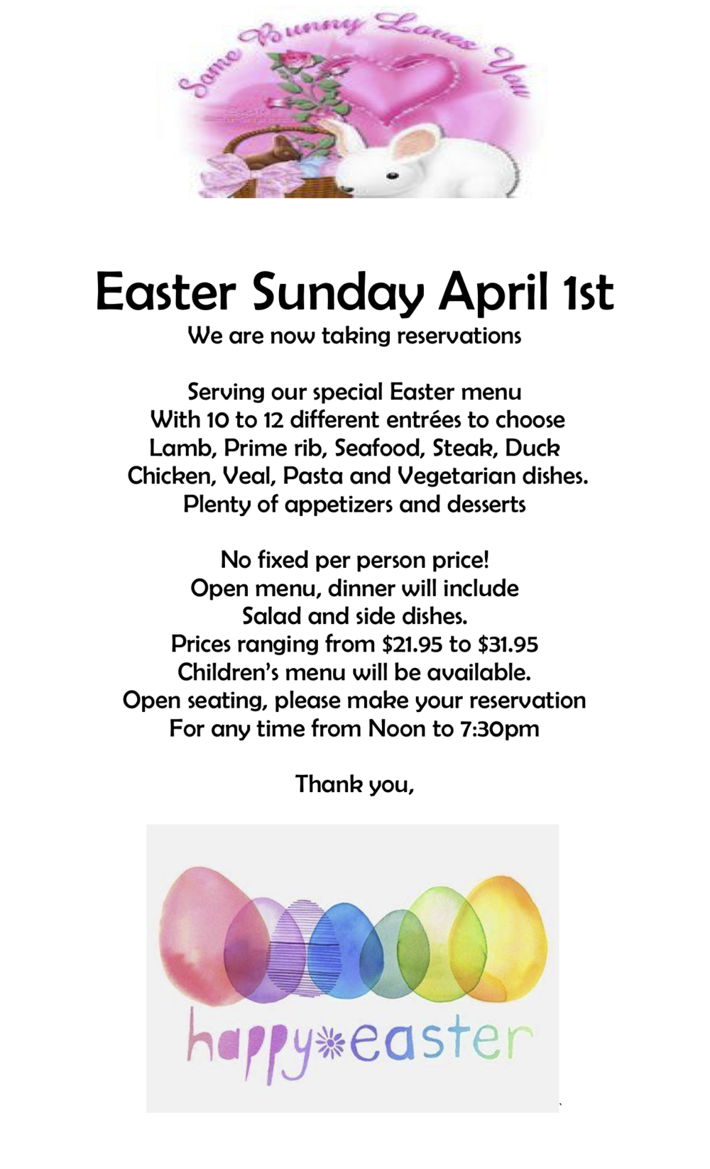 Easter 2018 Flyer.png