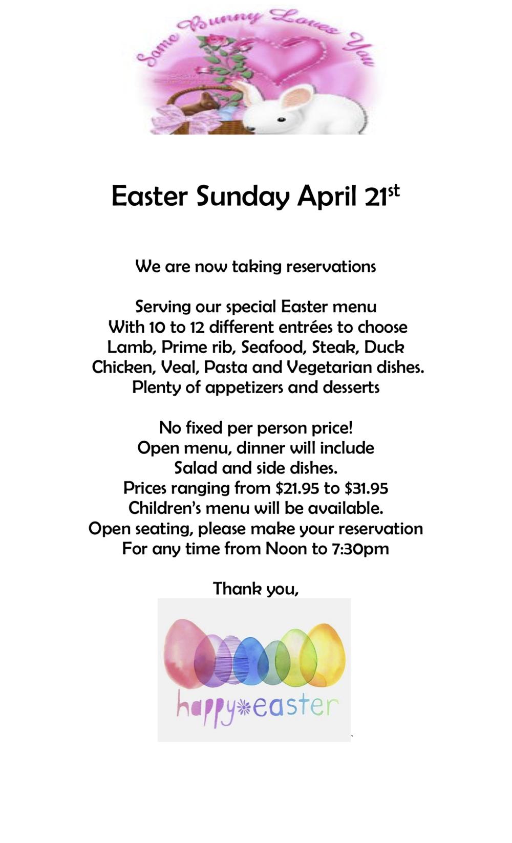 Easter 2018 Flyer.png