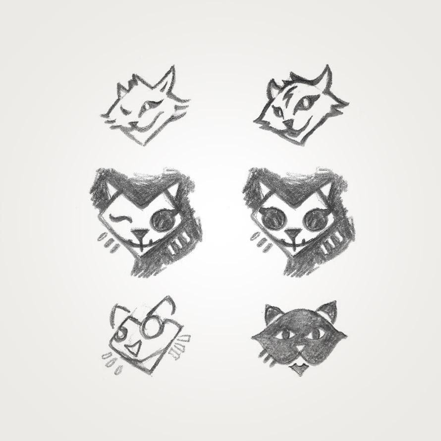 Meowzing_Gallery_2.jpg
