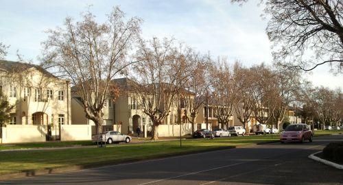 Norwood Adelaide houses.jpg